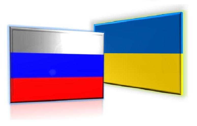 россия украина телефонная связь