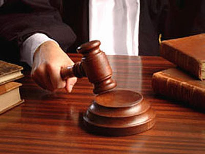 Неподконтрольный севастополец лишился прав по решению суда