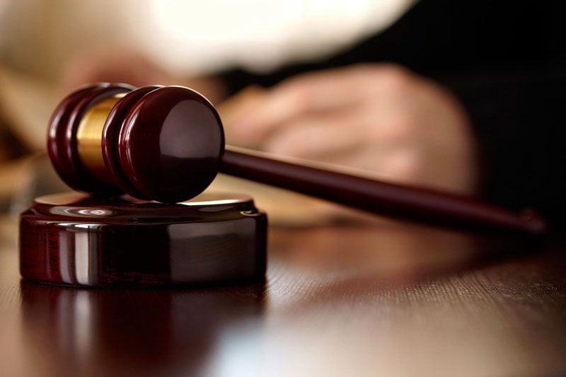 Дело экс-заместитель Председателя Совета министров Республики Крым отправили в суд