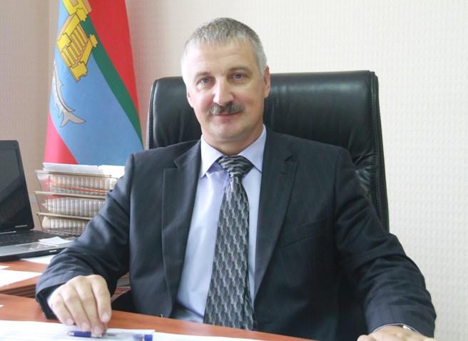 Губернатор Севастополя написал донос на своего бывшего заместителя