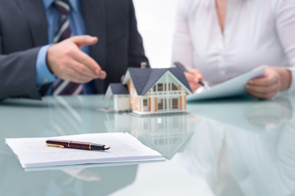 Сложности оформления сделок с недвижимостью в 2015 году в Севастополе