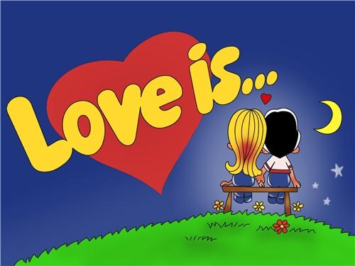 Самые лучшие привороты на любовь