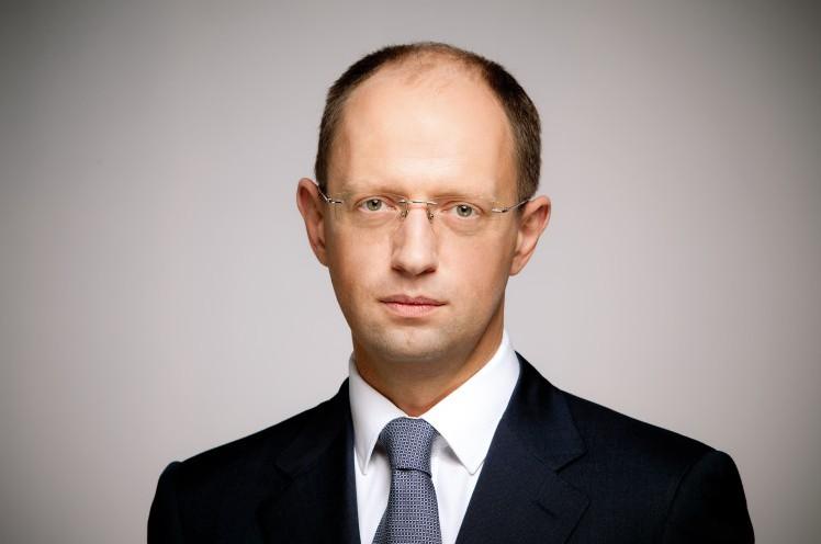 """В Украине """"бьют панику"""", что Запад не реагирует на подготовку выборов президента России в Крыму"""