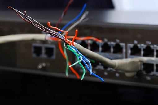 ограничение интернет