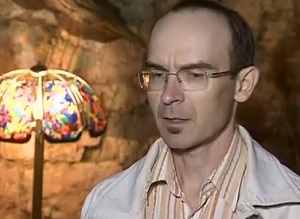 Кравчук: геи и лесбиянки Крыма ушли в подполье
