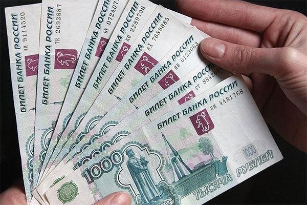 В Севастополе чиновника из правительства оштрафовали за отказ рассмотреть обращения граждан