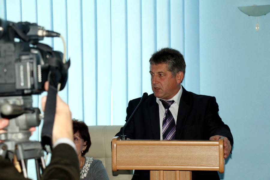 В Севастополе на этой неделе  пройдут командные штабные учения