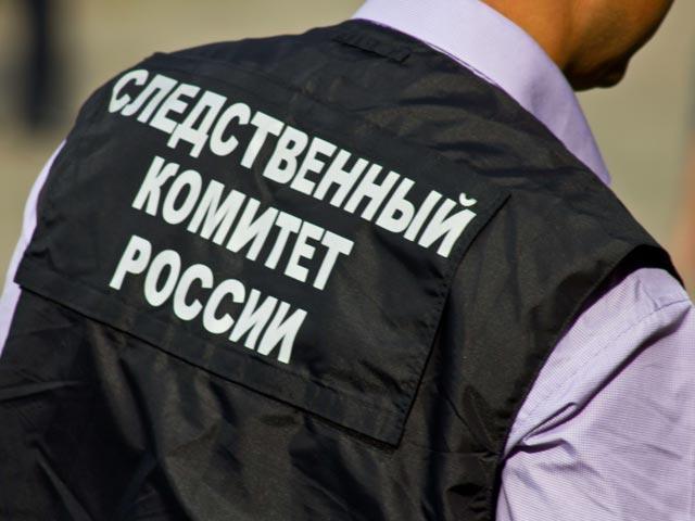 В Севастополе погиб ребенок