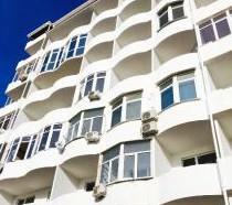 В Севастополе в 1 квартале введены в эксплуатацию 5 многоквартирных домов - Меняйло