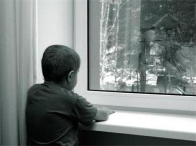 По требованию прокуратуры в Севастополе будут разработаны нормативные акты, необходимые для обеспечения жильем детей-сирот
