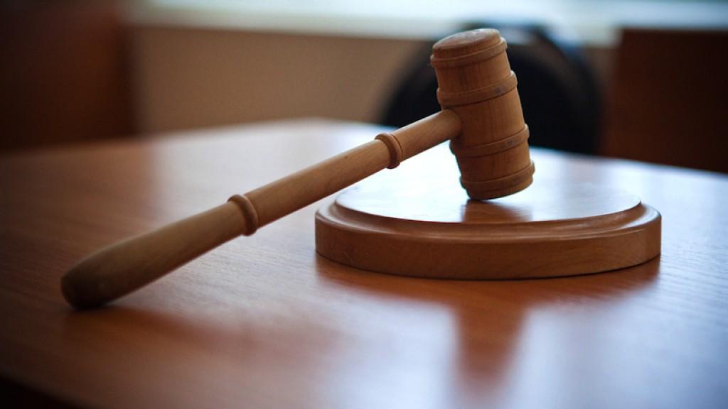 Севастопольский юноша осужден за вовлечение подростка в преступление