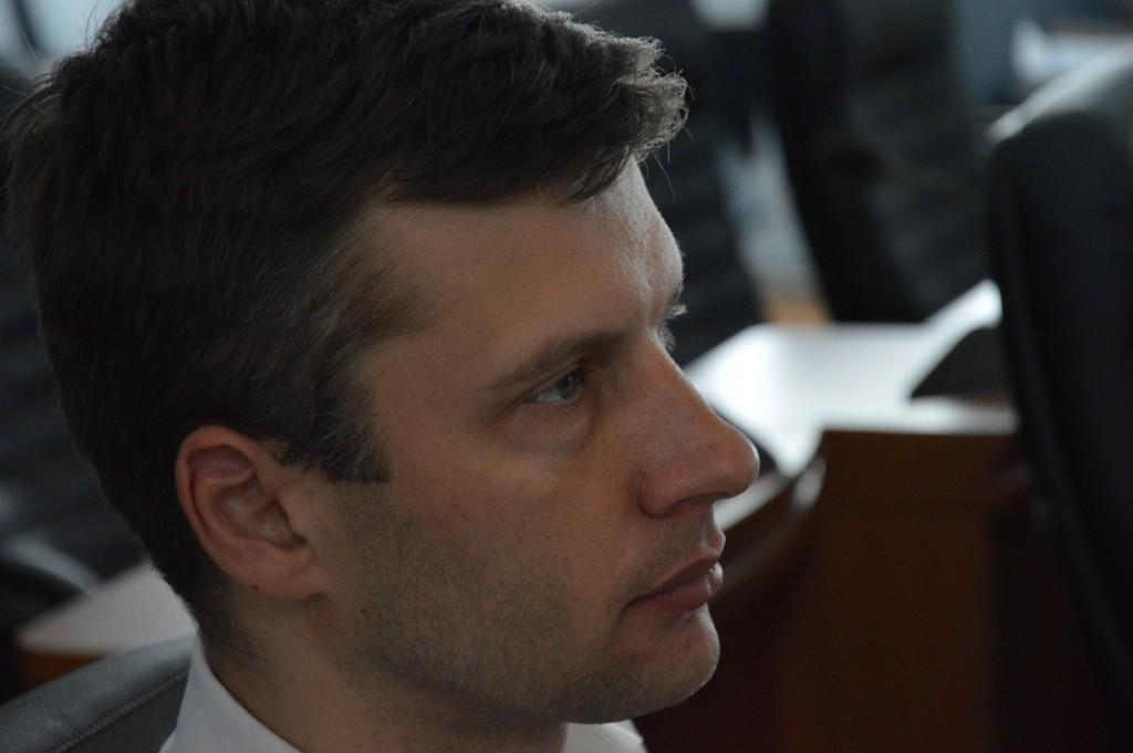 Игорь Соловьев: Видимо, Правительству удобнее, чтобы правила устанавливались избирательно