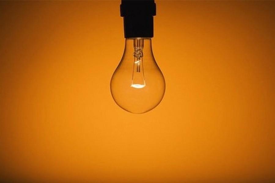 Севастополю снижен лимит потребляемой электроэнергии до 175 МВт