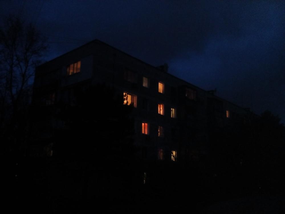 Севастополю не хватает электроэнергии в вечернее время – «Севастопольэнерго»