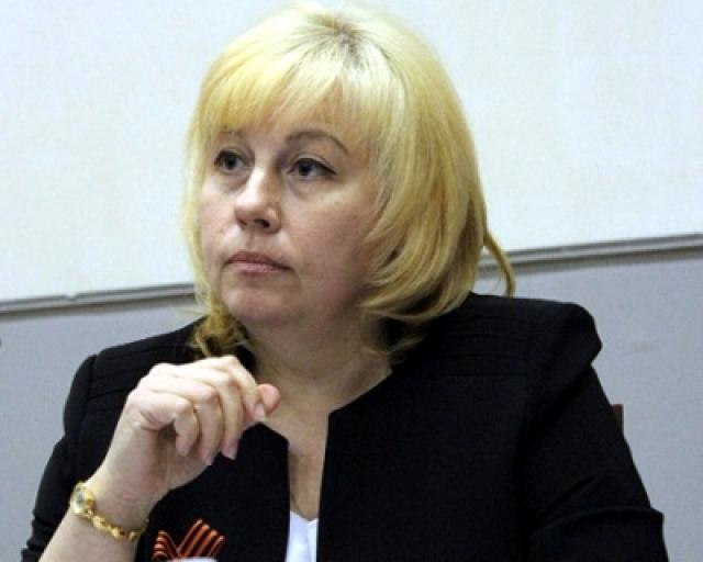 В Севастополе с начала года от переохлаждения скончались три человека