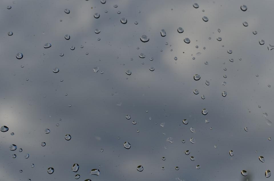 Погода в Крыму на выходные, 13 и 14 февраля