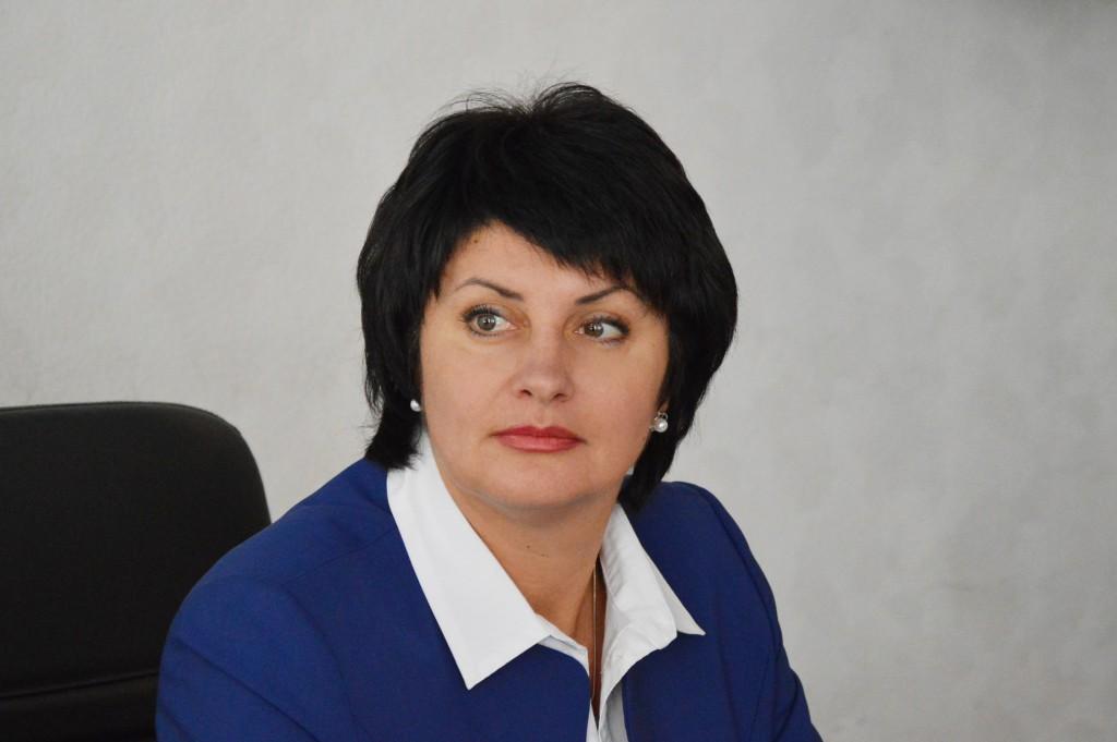 Татьяна Лобач о законе, освобождающем от проверок малый бизнес