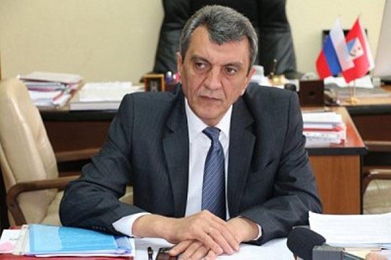 Севастополю повышен лимит электроэнергии до 190 МВт