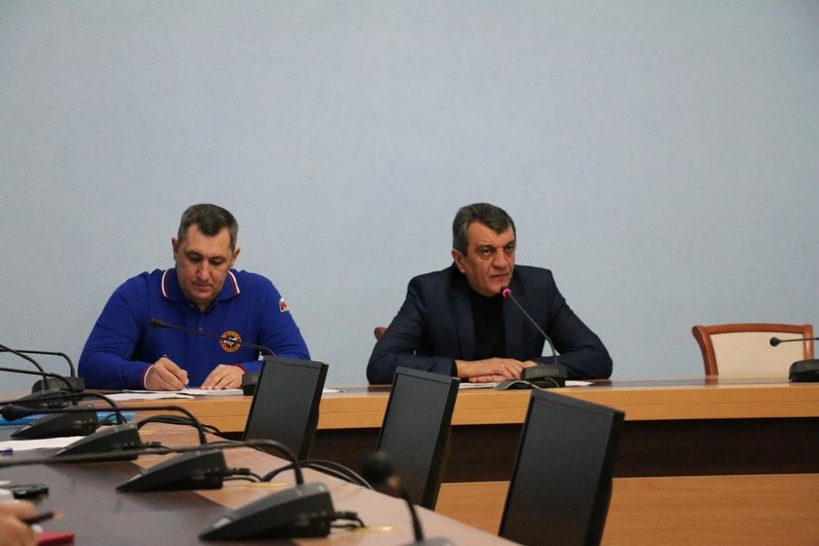 В Севастополе возможны отключения интернета