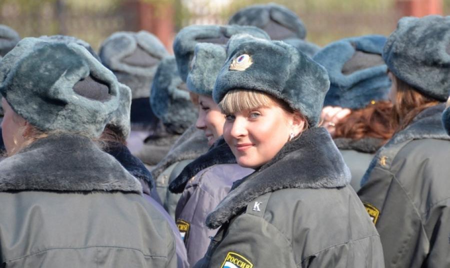В Севастополе стартует акция «Студенческий десант»