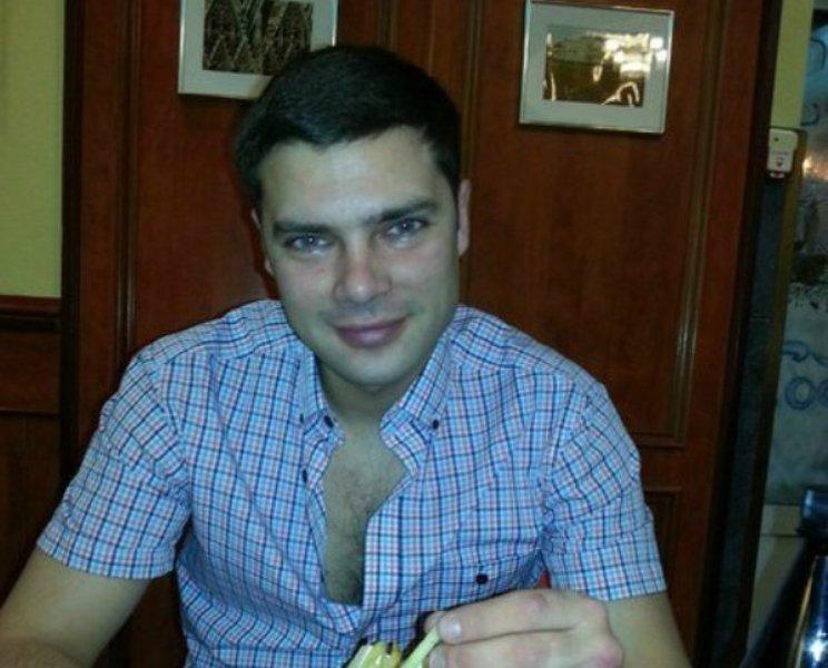 В Севастополе раскрыто убийство без вести пропавшего Виктора Рыбаева