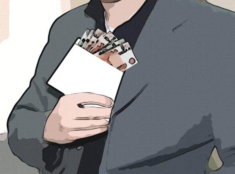 В Севастополе лица, обвиняемые в получении взятки в крупном размере, предстанут перед судом
