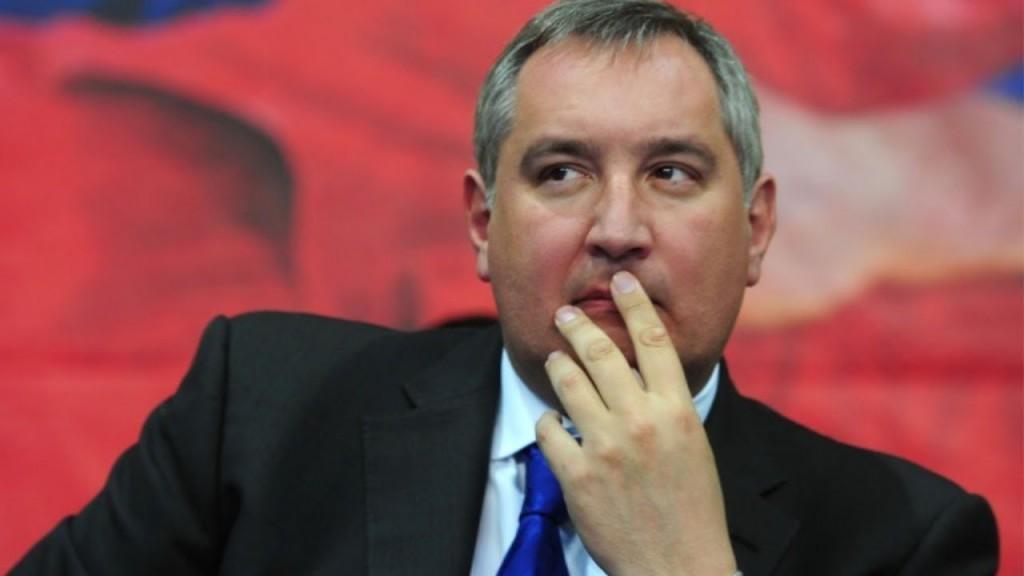 В пятницу вице-премьер РФ проведет в Севастополе заседание морской коллегии
