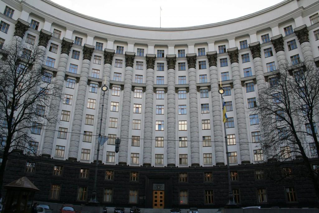 Украинский депутат предложил ввести двойной суверенитет для Крыма