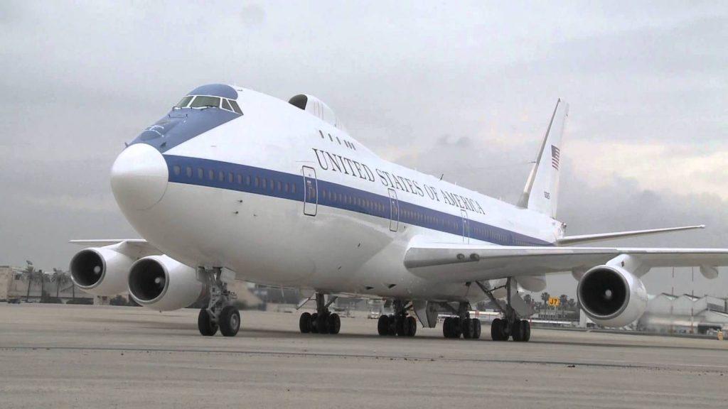 США продлили санкции на полеты в Симферополь
