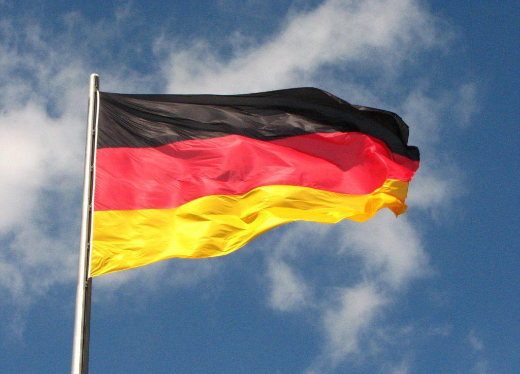 """Немецкие депутаты мечтают увидеть прямые авиарейсы """"Симферополь – Германия"""""""