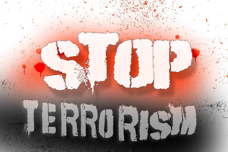 Аксенов провел заседание по антитеррористической деятельности