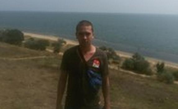 В Севастополе пропал без вести житель Башкирии