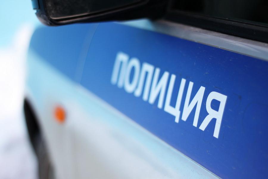 Севастопольцу грозит срок за кражу хозтоваров