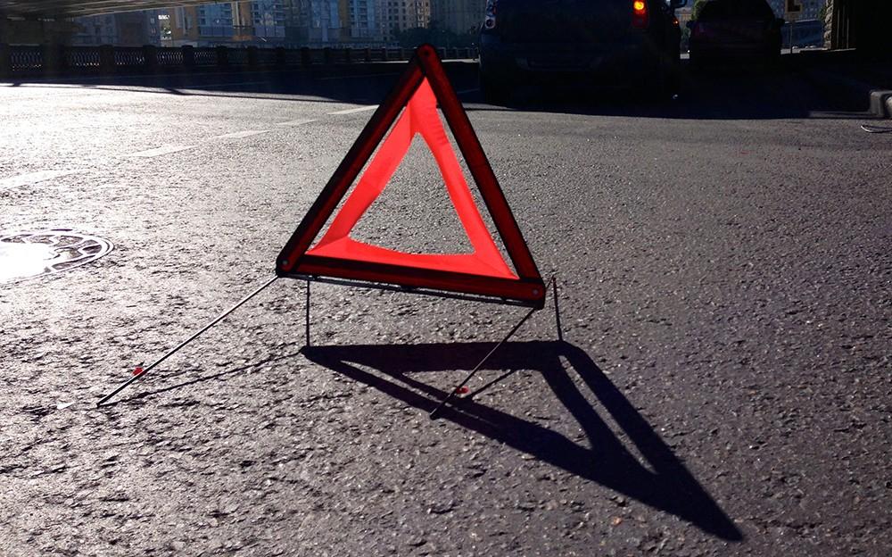 Крым идет на рекорд: вчера было зафиксировано 14 ДТП (СВОДКА)