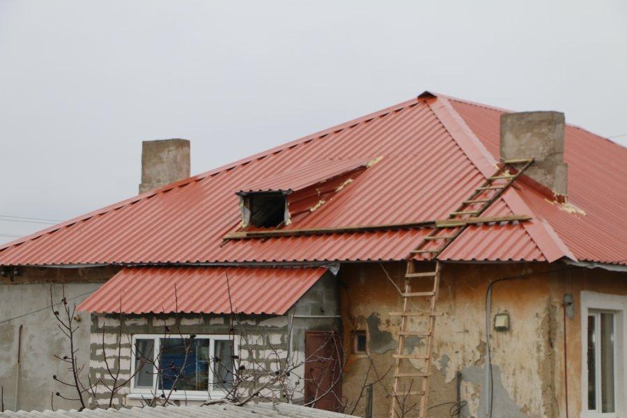 Севастополь больше не протекает