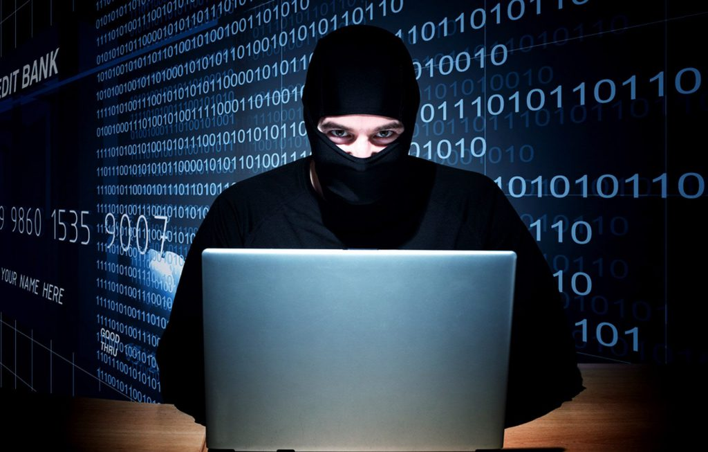 В Крыму задержали вора – фанатика компьютерной техники