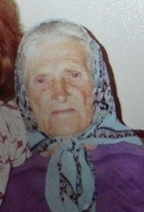 Внимание! В Севастополе разыскивают пожилую пенсионерку (ФОТО)