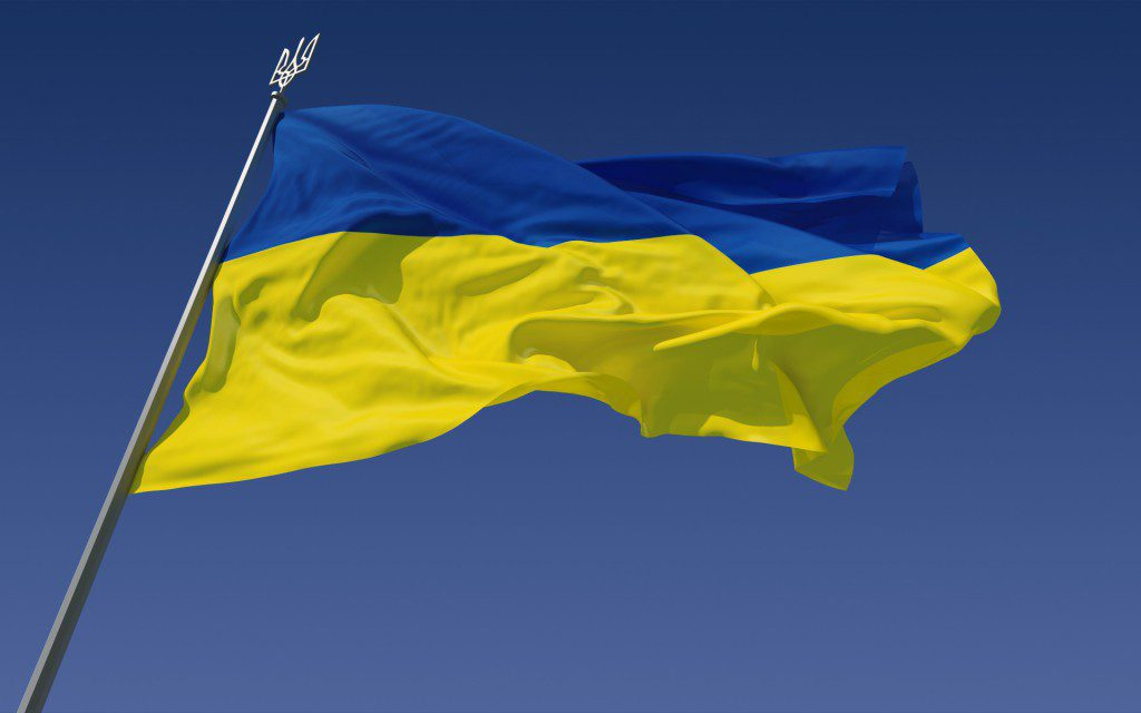 Скандальный украинский нардеп Надежда Савченко собирается посетить Крым (ВИДЕО)