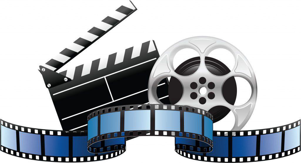 Севастопольцев зовут на бесплатное кино