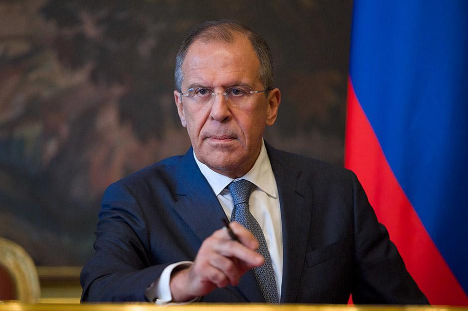 В МИД РФ рассказали о возвращении Киеву военной техники из Крыма