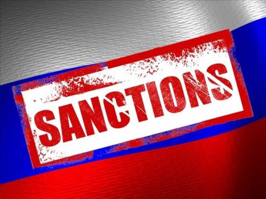 Финская компания отказалась поставлять дизельные генераторы в Крым из-за санкций ЕС