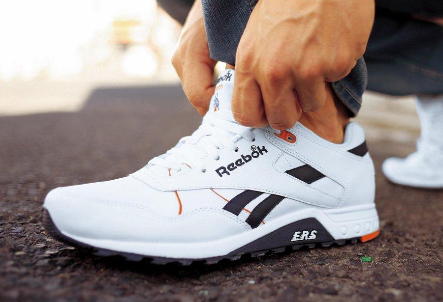 Выбирайте кроссовки правильно!