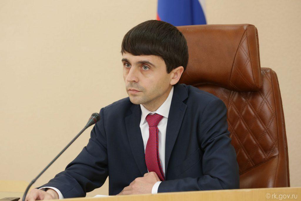 В Госдуме прокомментировали одиночные пикеты в Крыму