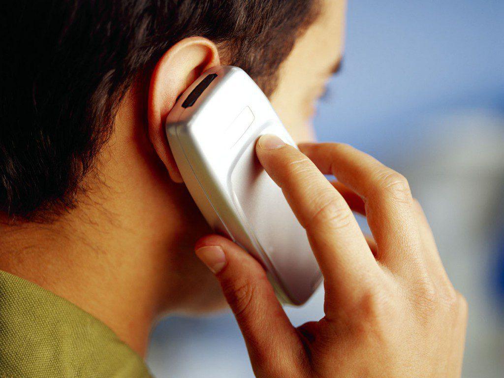 Проблемная мобильная связь в Севастополе сохранится до конца года