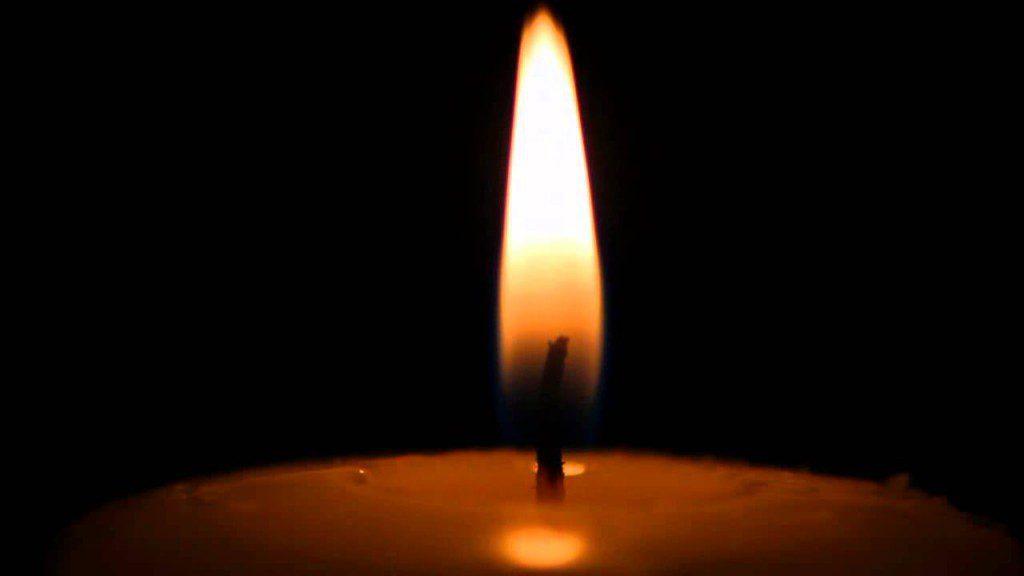 В Симферополе пройдет минута молчания в память о погибших в крушении самолета Ан-148
