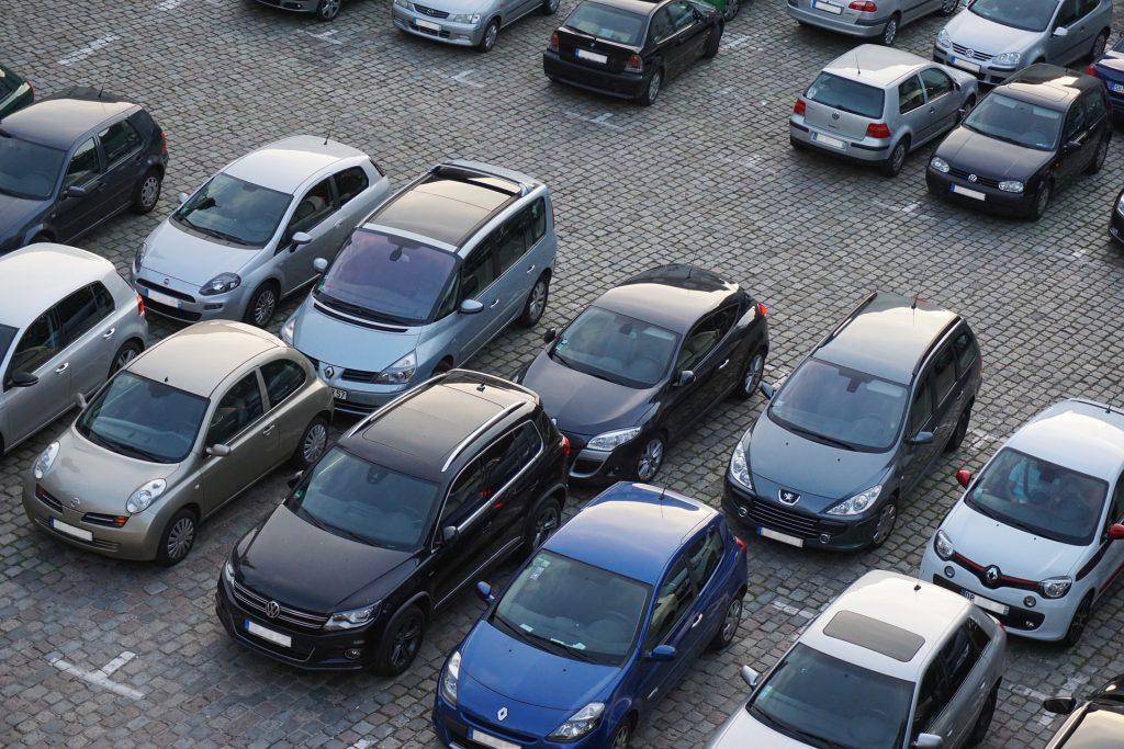 Стоимость одного часа первой платной парковки в Севастополе составит 50 рублей