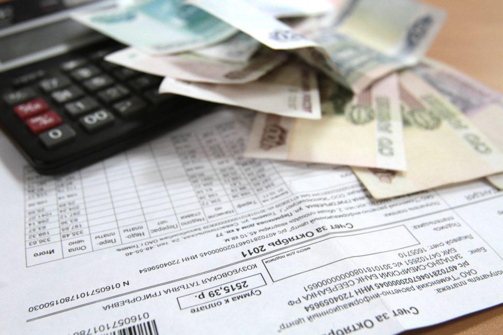 Резкого скачка цен на услуги ЖКХ в Севастополе не будет