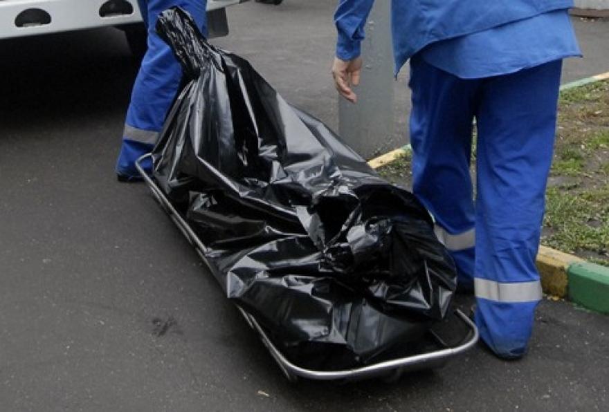 Под Симферополем сбили насмерть стоящего посредине дороги пешехода