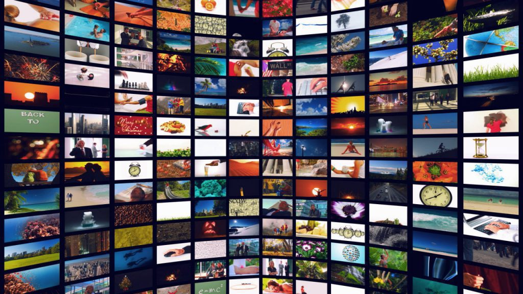 Правительство Севастополя расширяет сеть цифрового телевизионного вещания на территории региона