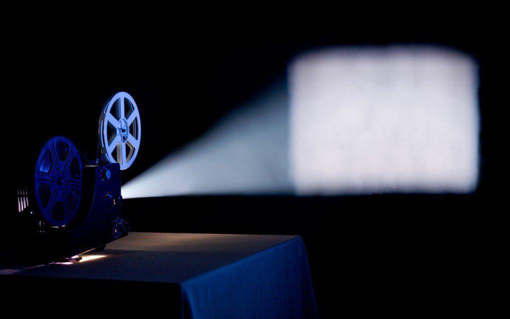 Итальянские инвесторы хотят открыть в Севастополе киностудию
